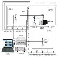 建筑声学测量 噪声在线检测系统