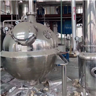 CY-02回收二手多效降膜蒸发器