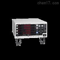 PW3335/PW3336/PW3337日置 PW3335/PW3336/PW3337 功率计