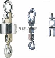 高精度吊秤传感器及组件