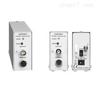 CT9555/CT9556/CT9557日置 CT9555/CT9556/CT9557 传感器单元