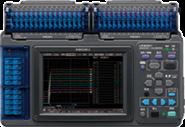 LR8400-21日置HIOKI数据采集仪