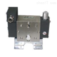 上海远东仪表厂CPK-20差压控制器0870311