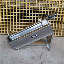 BCL-355混凝土比长仪现货销售