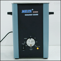 DC80/DC80H中国台湾DELTA进口超声波清洗器(强力型)