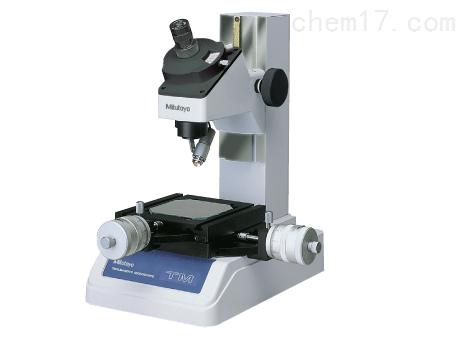 TM-500日本三丰工具显微镜