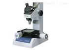 日本三丰工具显微镜