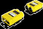PRV-10A 220VHOKUYO金属检测器