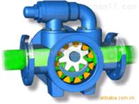 VIKING齿轮泵