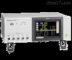 IM3536LCR測試儀