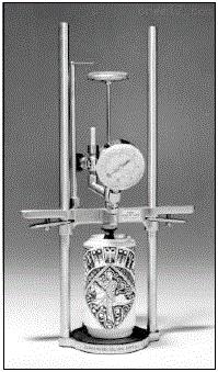 6000系列二氧化碳测定仪