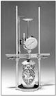 6000系列二氧化碳测定仪特点