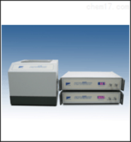 HD-FD-PNMR-C脉冲核磁共振实验仪 HD-FD-PNMR-C