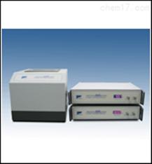 脉冲核磁共振实验仪 HD-FD-PNMR-C