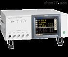IM3570阻抗分析儀