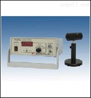HD-FD-LPM-A激光功率计 HD-FD-LPM-A