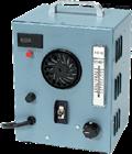 CF-900经济型便携式大容量空气取样器