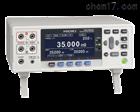RM3544電阻計