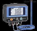 LR8515LR8515日本日置HIOKI无线电压数据采集仪