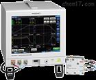 IM7580A阻抗分析儀