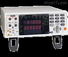 BT3562電池測試儀