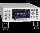 RM3545電阻計