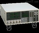 3506-103506-10日本日置HIOKI LCR测试仪