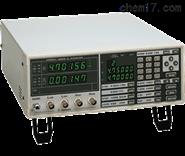 3506-10日本日置HIOKI LCR测试仪