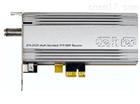 多標準 VHF/UHF PCI-e接收卡廠家