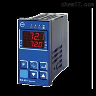 S40-1 burner英国west温度手机