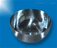 Pt铂金坩埚 30ml,铂金蒸发皿