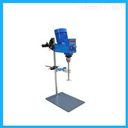 GZ悬臂式数显恒速强力电动搅拌器