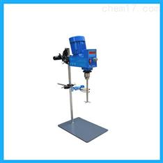 GZ懸臂式數顯恒速強力電動攪拌器