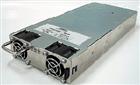 TDK電源FPS係列FPS1000-48