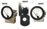 1201PGS-1A-2.5B-COrange Research变送器,差压开关