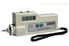 VM-9502存贮式数字测振仪