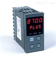 P8700英国west温度手机