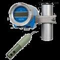 日本DKK面板式低浓度DO分析仪OBM-100H