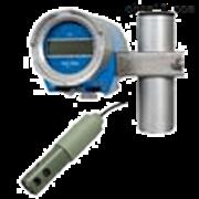 溶解氧变送器日本DKK面板式低浓度DO分析仪OBM-100H