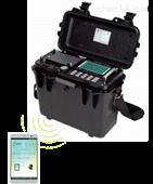 YQ3000-D型大流量煙塵(氣)測試儀