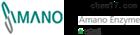 Amano-enzyme全国代理