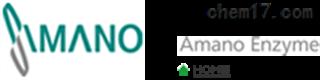 Amano-enzyme代理