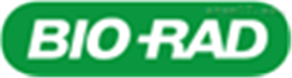 BioRad代理