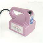 手动消磁器日本KANETEC强力便携式退磁机