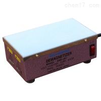 台式消磁器日本KANETEC强力脱磁器