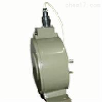 光电转速传感器上海转速仪表厂