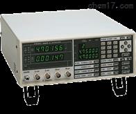LCR測試儀 3506-10