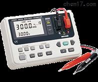 電池測試儀 3555