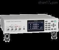 電池阻抗測試儀 BT4560