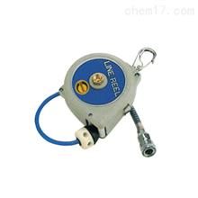 AA-2006彈簧平衡吊車AA-2006